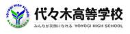 代々木高校岐阜アドホックキャンパス