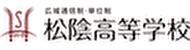 松陰高等学校 千葉浦安学習センター