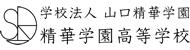 精華学園高等学校 探究アカデミー東京校