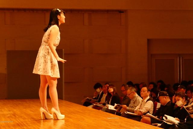 渡辺 高等 学院