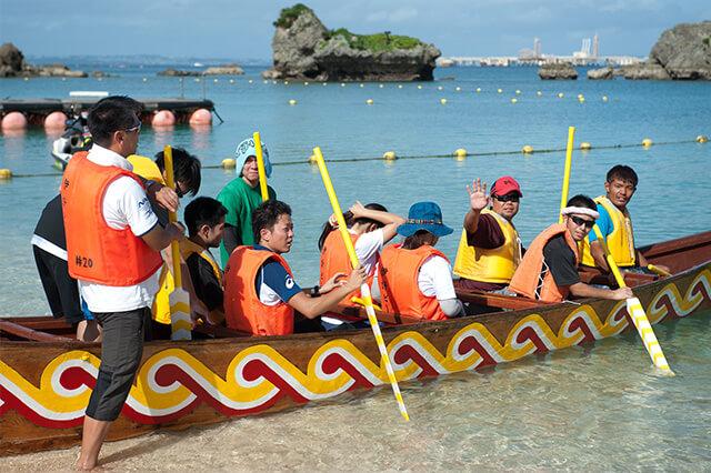 沖縄プレミアムスクーリング
