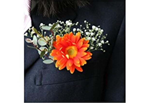 通信制高校の仕組みを使って、柔軟な学びを